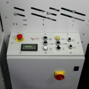 AT-S Control Panel
