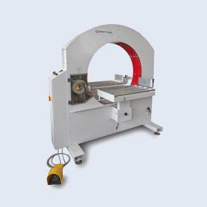 Evoring-S Semi Automatic